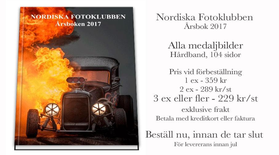 NF arsboken 2017 smakprov